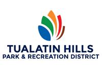 Tualatin Hills Parks and Rec