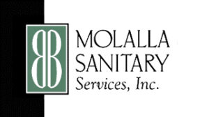 Mollala-Sanitary-Services