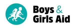 Portland Boys and Girls Aid Society